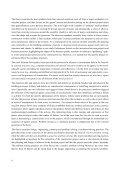 1 - Chalmers tekniska högskola - Page 4