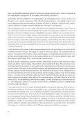 1 - Chalmers tekniska högskola - Page 6