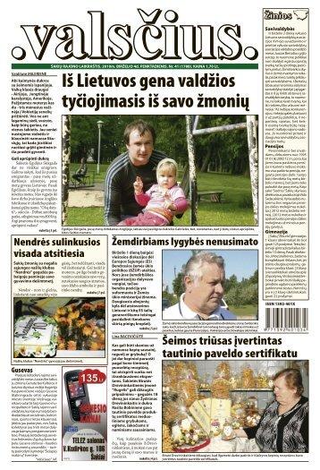 Iš Lietuvos gena valdžios tyčiojimasis iš savo žmonių