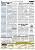 Punkto vedėja - antras žmogus po kunigo? - Page 2