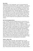 honors - UCSD Department of Music Intranet - Page 6