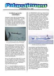 Læs hele rejsebrevet her (pdf)