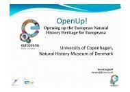Henrik Enghoff.pdf - OpenUp!