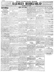 Algemeen Handelsblad