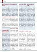 Wireless Technologies - Page 6
