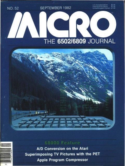 52 198209 6502 Micro Pdf 400 Bad Request