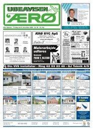 Uge 50-2008.pdf - ugeavisen ærø