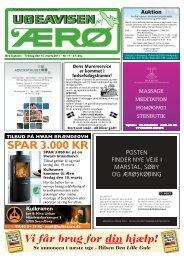 Uge 11-2011.pdf - ugeavisen ærø