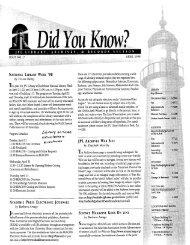 &.p0&'4- - BEACON eSpace at Jet Propulsion Laboratory - NASA