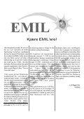 Emil-Avis 03 2004 - NTNU - Page 3