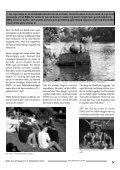 Emil-Avis 03 2004 - NTNU - Page 5