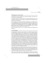 Ausländer- und Asylrecht Spezialisierung - Deutscher Anwaltverein