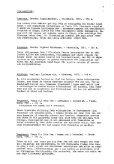 1978 nr 169.pdf - BADA - Högskolan i Borås - Page 6