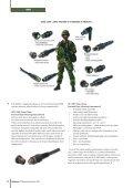 ODU AMC – Advanced Military Connectors - Page 2