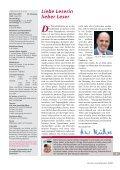 Aus der spirituellen Werkzeugkiste für den Alltag Aus der spirituellen ... - Page 3
