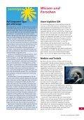 Aus der spirituellen Werkzeugkiste für den Alltag Aus der spirituellen ... - Page 7