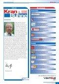 Kran & Bühne, November 2009: Titel - Page 5
