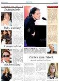 Erstklassig - Page 4