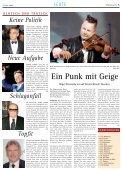 Erstklassig - Page 5