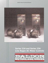 Appendix H Series 21H and Series 22H Brochure.pdf