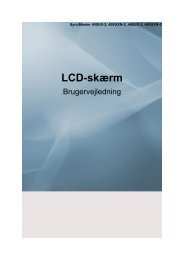 LCD-skærm - Icecat.biz