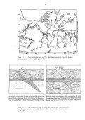 GEOLOGIAN TUTKIMUSKESKUS Ydinjatteiden sijoitustutkirnukset - Page 7