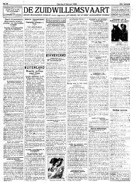 nieuws- en advertentieblad voor handel en landbouw