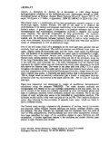 KALLIOPOHJAVESIOLOSUHTEET OUTOKUMMUN ... - Page 3