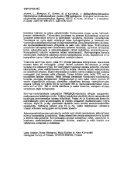 KALLIOPOHJAVESIOLOSUHTEET OUTOKUMMUN ... - Page 4