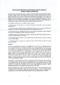 International Institute for Environment and Development - IIED pubs ... - Page 7