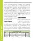 Isoler les combles - Fnac - Page 7