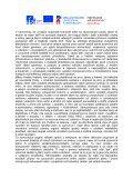 Město více generací - M. Říha - Page 2