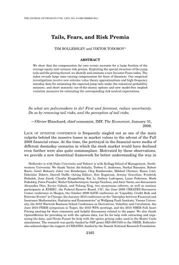 econ problem set essay Read and download econ 214 problem set 5 answers free ebooks in pdf format - time and becoming in nietzsches thought continuum 2010 the dungeon democracy.