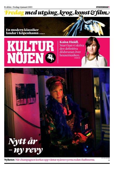 Nina Bjrkman, Kttingvgen 24, Trelleborg | patient-survey.net