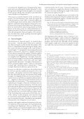 The Miraculous Reduced Input Tax Credit for ... - empcom.gov.in - Page 2