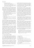 The Miraculous Reduced Input Tax Credit for ... - empcom.gov.in - Page 3
