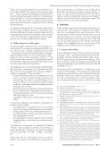 The Miraculous Reduced Input Tax Credit for ... - empcom.gov.in - Page 4