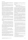 The Miraculous Reduced Input Tax Credit for ... - empcom.gov.in - Page 5