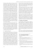 The Miraculous Reduced Input Tax Credit for ... - empcom.gov.in - Page 6