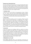 SMD-OFEN - Page 6