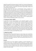 SMD-OFEN - Page 7
