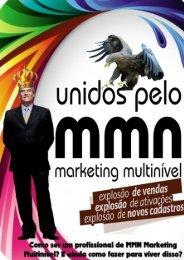 Como ser profissional de MMN.pdf