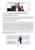 Como ser profissional de MMN.pdf - Page 2