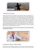 Como ser profissional de MMN.pdf - Page 3