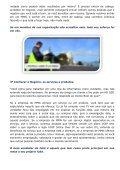 Como ser profissional de MMN.pdf - Page 4