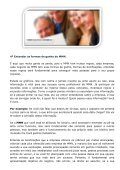 Como ser profissional de MMN.pdf - Page 5