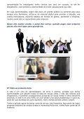 Como ser profissional de MMN.pdf - Page 6