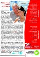 Christen im Alltag  - Seite 2