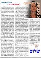 Christen im Alltag  - Seite 6