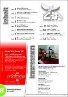 Christen im Alltag - Seite 3